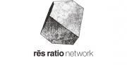 ΤΟ ΠΡΟΓΡΑΜΜΑ ΤΟΥ ΔΙΚΤΥΟΥ ΚΑΛΛΙΤΕΧΝΩΝ RES RATIO NETWORK ΣΤΟ ΘΕΑΤΡΟ ΡΟΕΣ ΓΙΑ ΤΟ 2015 - 2016