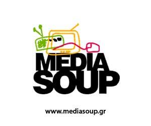 Mediasoup - Ενημέρωση, Ψυχαγωγία
